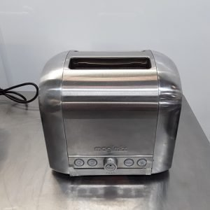 New B Grade Magimix Le Toaster Toaster For Sale