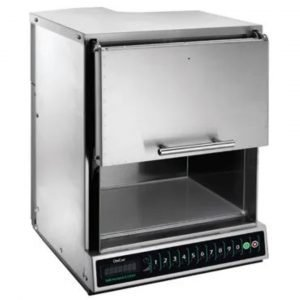 Brand New Menumaster MOC24 2400W Microwave For Sale