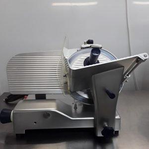 Ex Demo Ital CE397 Slicer 30cmt For Sale