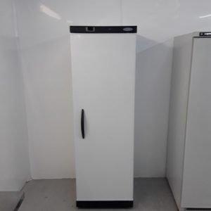 Used Tefcold UF400V-P Single Freezer For Sale