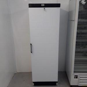 Used Valera UFSC70SD Single Freezer For Sale