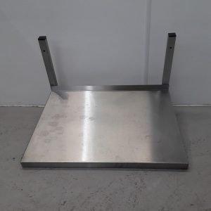 Used   Microwave Shelf For Sale