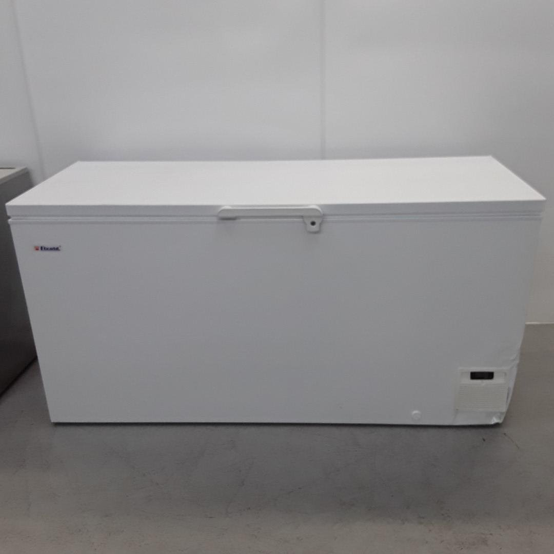 New B Grade Elcold EL51LT Chest Freezer Low Temp For Sale