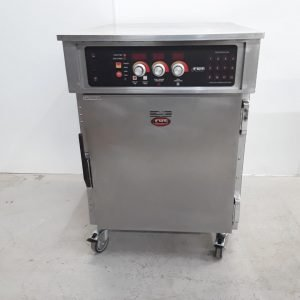 Used FWE LCH6S Cook & Hold Oven For Sale