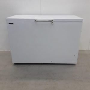 Ex Demo Tefcold  Chest Freezer For Sale