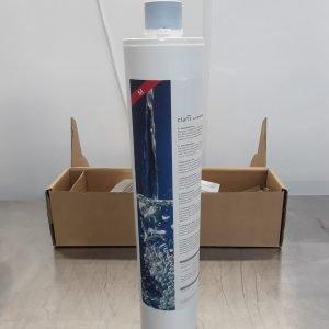 New B Grade Jura CN129 Water Filter For Sale