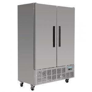 Brand New Polar GD880 Freezer For Sale