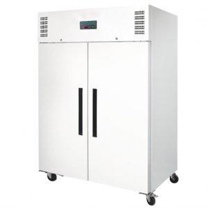 Brand New Polar CD616 Freezer For Sale