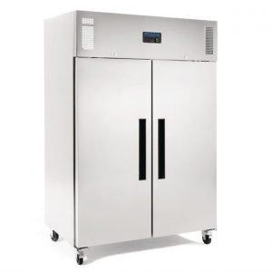 Brand New Polar G595 Freezer For Sale