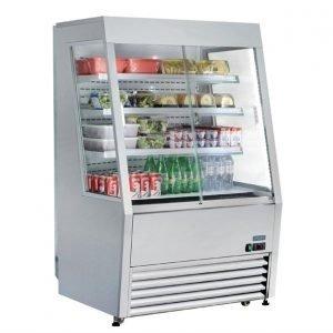 Brand New Polar CM287 Multideck For Sale