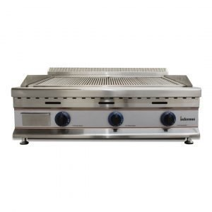 Used   Stainless Bar Sink Well For Sale
