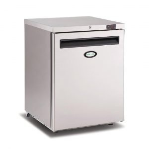 Brand New Foster LR150 Under Counter Freezer For Sale
