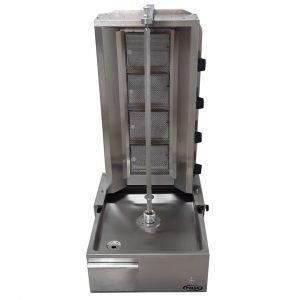 Brand New Pimak  Doner Machine For Sale