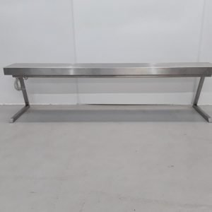 Used   Heated Gantry For Sale