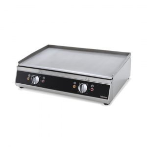 Brand New Infernus INF-PIZE70 Griddle For Sale