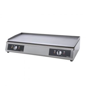Brand New Infernus INF-PIZE100 Griddle For Sale