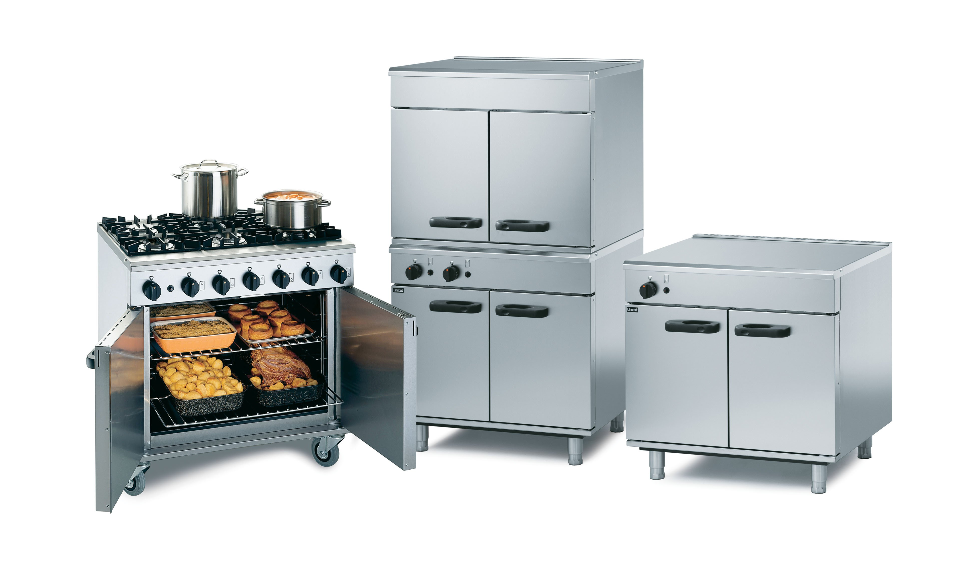 Secondhand Catering Equipment In The South West   H2 Catering Equipment