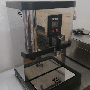 Used Lincat EB6F Large Table Top Auto Feed Water Boiler For Sale