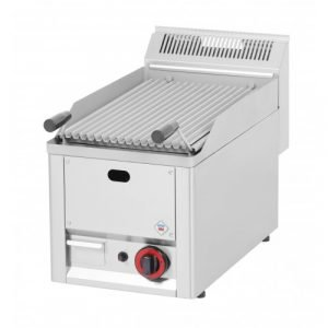 New RM Gastro GL30GLS Gas Chargrill For Sale