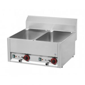 New RM Gastro BM60EL Electric Wet Bain Marie For Sale