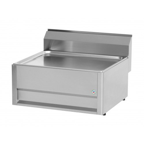 New Rm Gastro PP60L Ambient Working Top For Sale