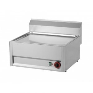 New Rm Gastro PP60EL Heated Working Top For Sale