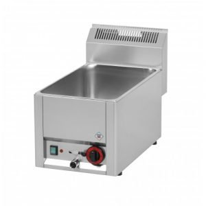 New RM Gastro BM30EL Electric Wet Bain Marie For Sale