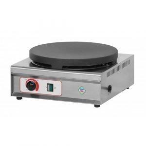 New RM Gastro CRE135 Electric Crepe Machine For Sale