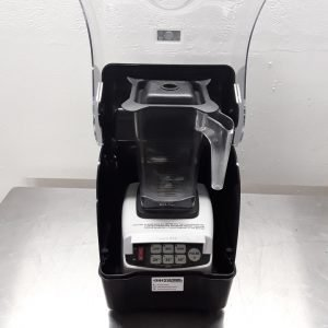Used ProBlend Touch 950 Commercial Blender For Sale