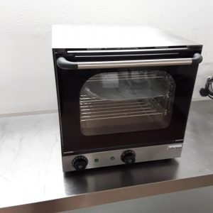 New Infernus YXD-1A-BQ Convection Oven For Sale