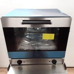 New B Grade Smeg ALFA43XUK Convection Oven For Sale