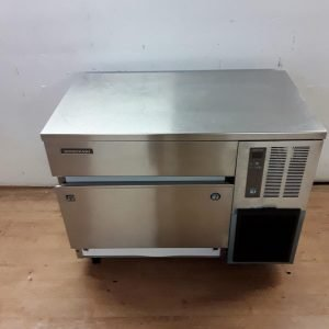 Used Hoshizaki IM-100CNE Ice Maker 95kg For Sale