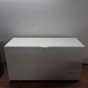 Used Whirlpool AFG549 Chest Freezer For Sale