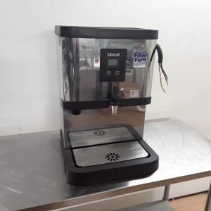 Used Lincat EB6F Auto Feed Water Boiler For Sale
