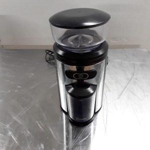 Ex Demo Dualit DK844 Coffee Grinder For Sale