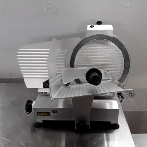Used Buffalo  Meat Slicer For Sale