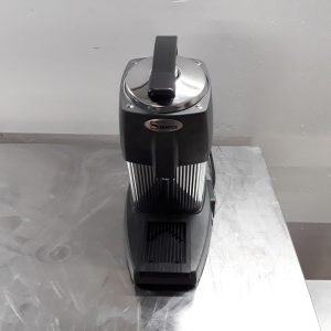 Ex Demo Santos Type 10 Citrus Juicer For Sale
