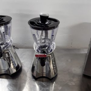New B Grade Kenwood GN683 Smoothie Maker For Sale