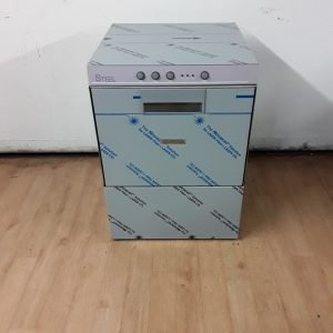 New Colged 16.00 DP Dishwasher with Drain Pump For Sale