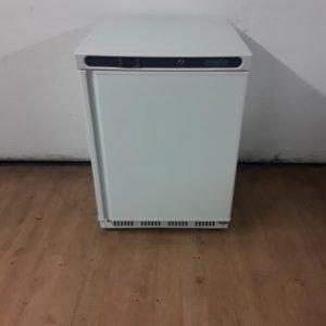 Used Polar CD610 Under Counter Fridge For Sale