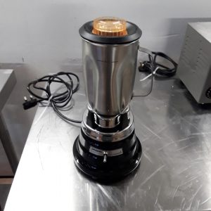 Ex Demo Waring F228 PB25E Blender For Sale