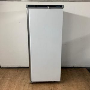 New B Grade Polar CD085 Stainless steel freezer For Sale