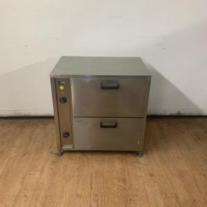 Used   Heated Draws For Sale