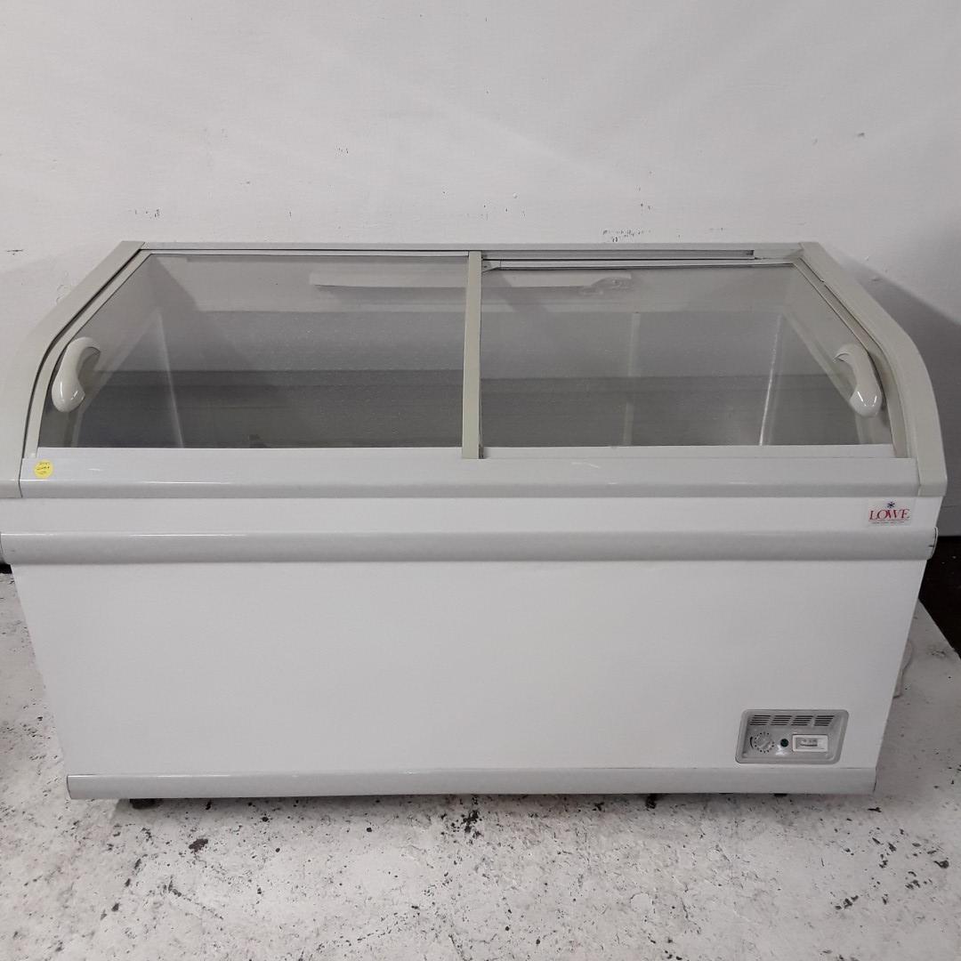 Ex Demo Hoshizaki FM-80KE Ice Flaker For Sale