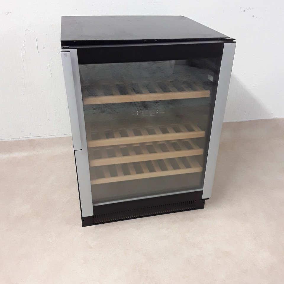 New B Grade  W45 Wine Fridge For Sale