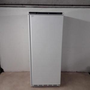 New B Grade Polar CD615 White Upright Freezer For Sale