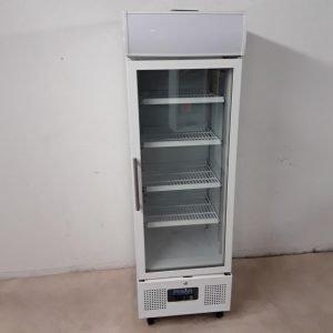 New B Grade Polar DM075 Display Fridge For Sale