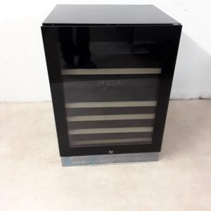 New B Grade Panther S703002 Wine Fridge For Sale