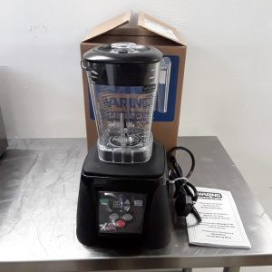 Ex Demo Waring MX1100XTPEK CM078 Blender For Sale