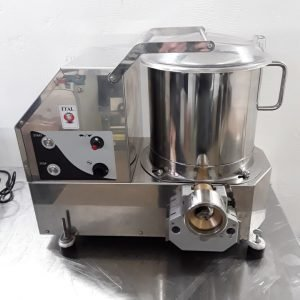 Ex Demo Ital GK045 Pasta Maker For Sale